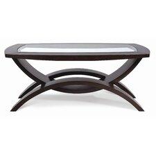 Helix Coffee Table