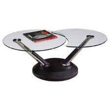 Modesto Coffee Table