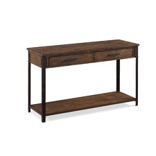 Larkin Console Table