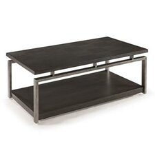 Alton Coffee Table with Caster