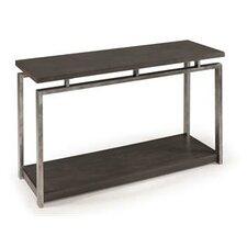 Keaton Console Table