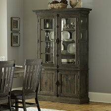 Bellamy China Cabinet