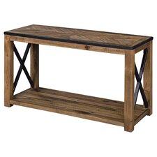 Penderton Console Table