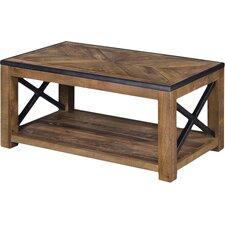 Penderton Coffee Table