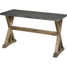 Lybrook Console Table