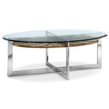 Rialto Coffee Table