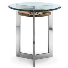 Rialto End Table