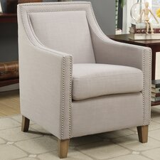 Juliette Arm Chair