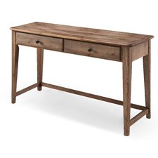 Baytowne Console Table