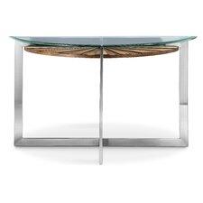 Rialto Console Table