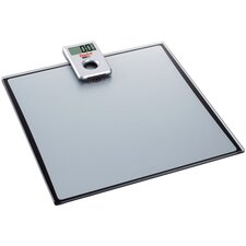 Electronic Bath Scale with Remote