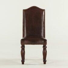 Emilia Side Chair