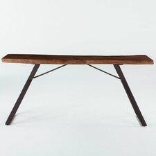 Nottingham Console Table