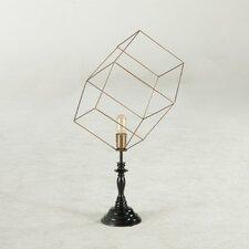 """Nikola 32.5"""" H Table Lamp"""