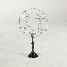 """Nikola 29.5"""" H Table Lamp"""