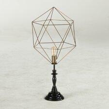 """Nikola 31"""" H Table Lamp"""