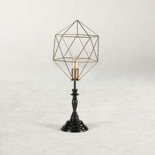 """Nikola 26"""" H Table Lamp"""
