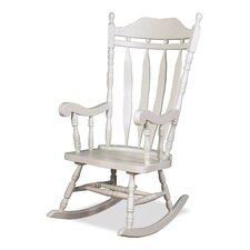 Dixon Rocking Chair