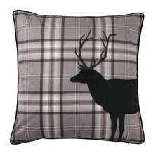 Chickasha Scatter Cushion