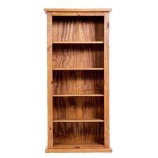 177 cm Standard-Bücherregal Ponderosa Park