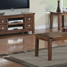 Sunapee TV Stand for TVs up to 42""