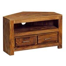 Saga TV Cabinets