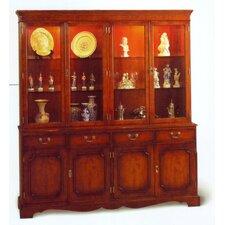 Tarporley Dresser