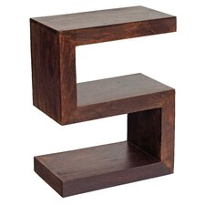 Chiyoda Side Table