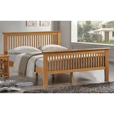 Marulan Bed Frame