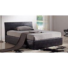 Danestone Upholstered Ottoman Bed Frame