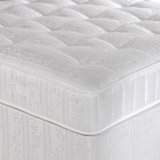 Ortho Shire Pocket Sprung 1000 Mattress