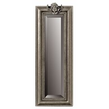 Cherub Slim Wall Mirror