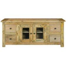 Lidon DVD Storage Cabinet