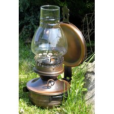 Energicus Oil Lamp