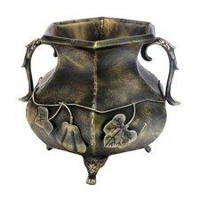 Energicus Vase
