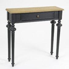 Sicily Console Table