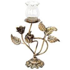 Kerzenhalter Energicus