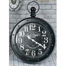 Ville 79cm Floor Clock