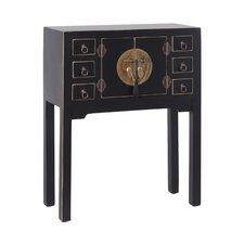 Orianicus Console Table