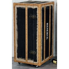 Bar Wine Cabinet