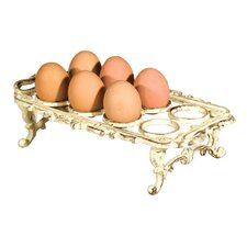 8 Egg Tray