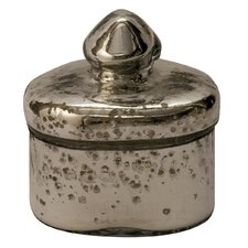 Gifts and Accessories Trinket Jar