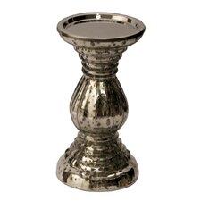 Kerzenhalter Gifts and Accessories aus Glas