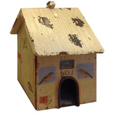 Gifts and Accessories The Bird House