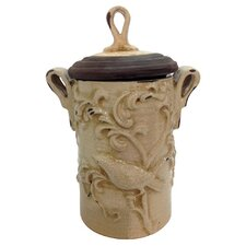 Vase Gifts and Accessories