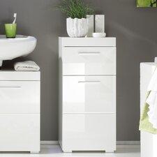 37 x 79cm Freestanding Cabinet