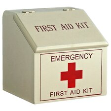 "Sophia ""First Aid Kit"" Box"