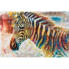 Gemälde Tiere