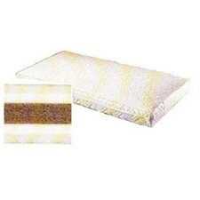 Foam Cotbed Mattress