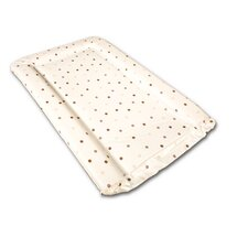Spotteds Changing Mat
